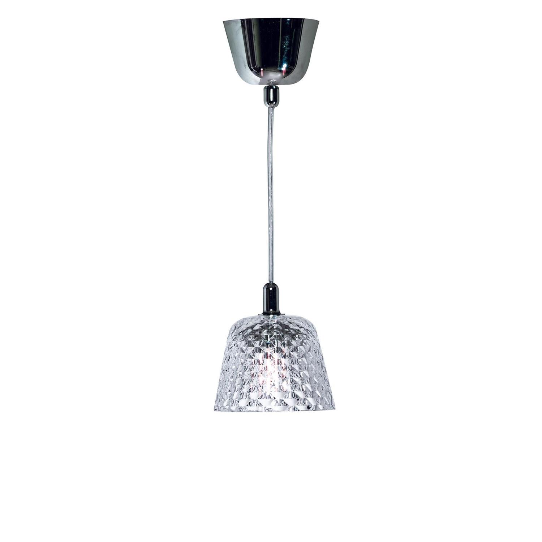 ceiling lamp baccarat candy light 2804805. Black Bedroom Furniture Sets. Home Design Ideas