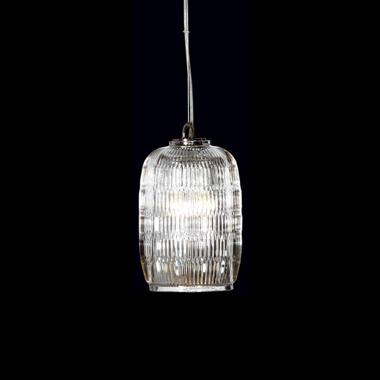 Ceiling Lamp Baccarat Celeste 2802726