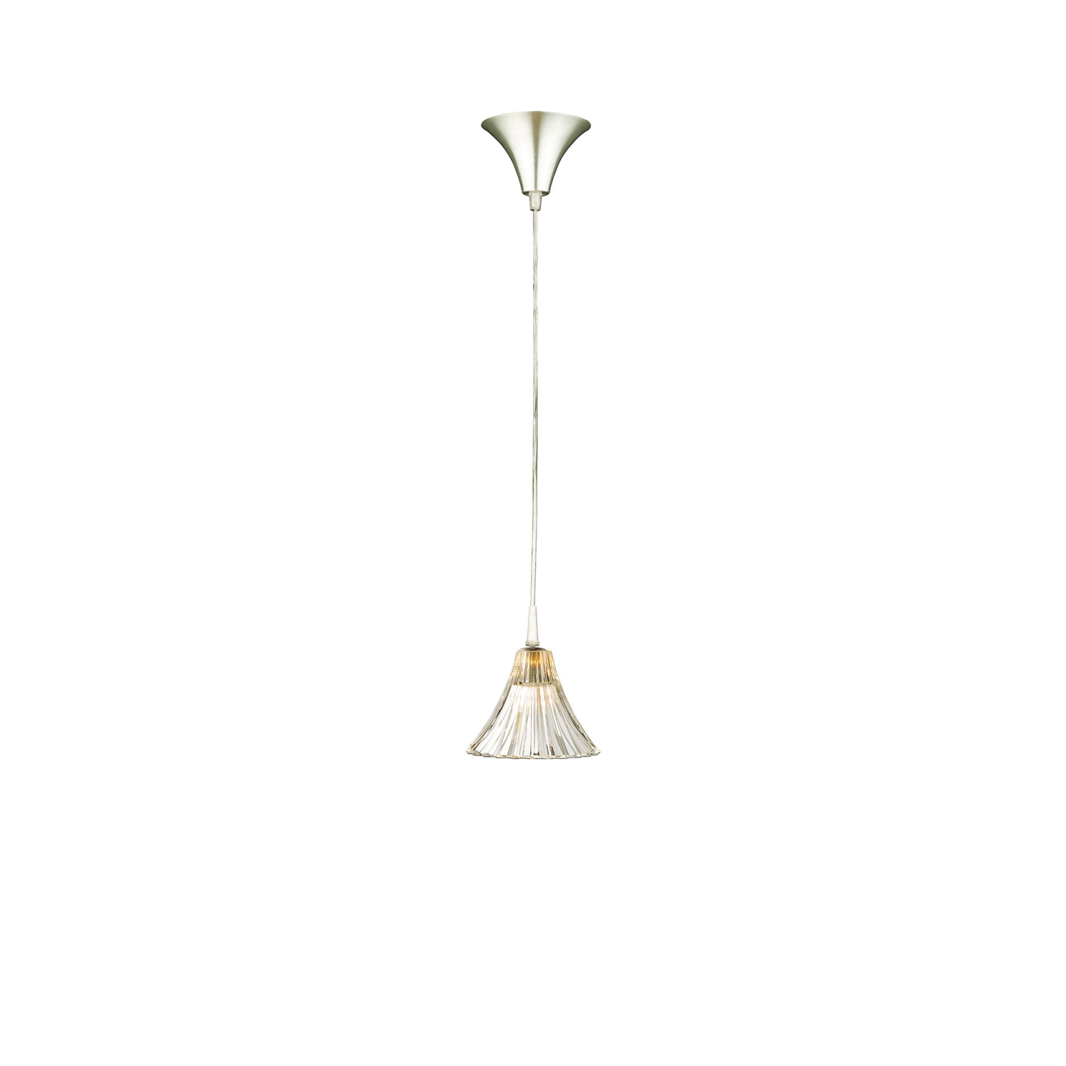 contemporary lamp lamps pic furniture with ideas interesting clear glass table base design