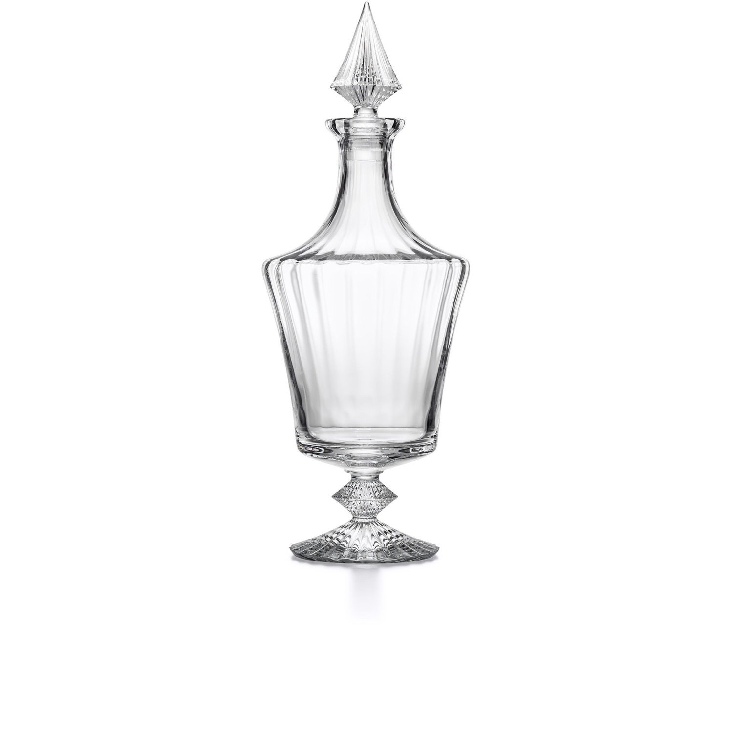 decanter Baccarat mille nuits decanter 2103961