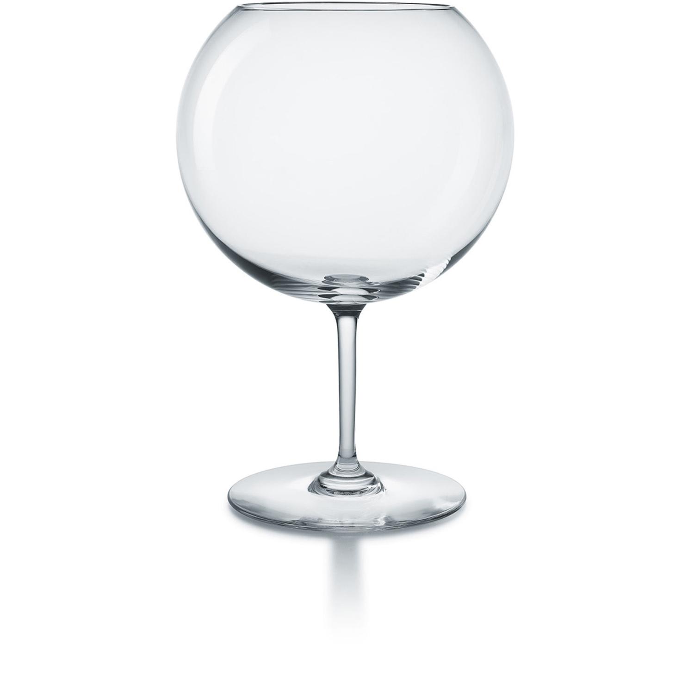 wine glass baccarat degustation glass 1100173. Black Bedroom Furniture Sets. Home Design Ideas