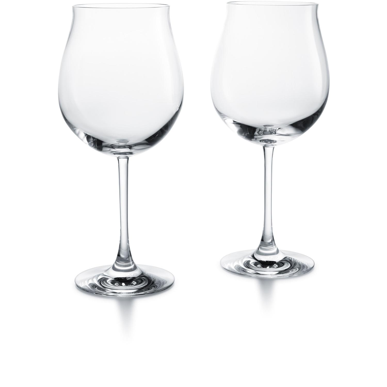 wine glass baccarat degustation glass 2610925. Black Bedroom Furniture Sets. Home Design Ideas