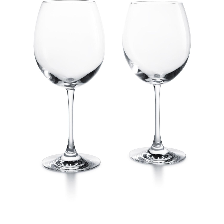 wine glass baccarat degustation glass 2610926. Black Bedroom Furniture Sets. Home Design Ideas