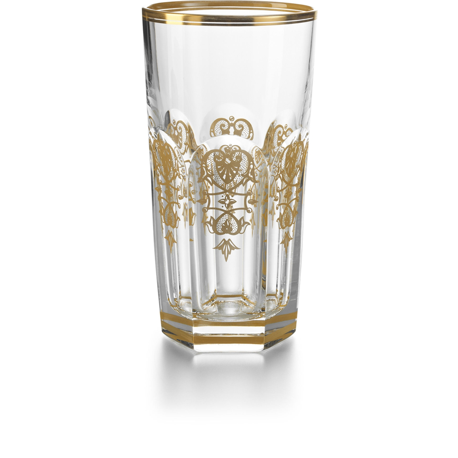 Baccarat harmonie double old fashioned 30
