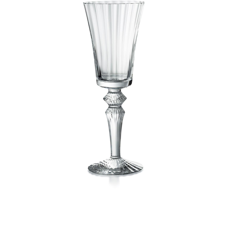 glass baccarat mille nuits water glass 2604314. Black Bedroom Furniture Sets. Home Design Ideas