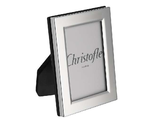 Photo Frame Christofle Fidelio 4256023