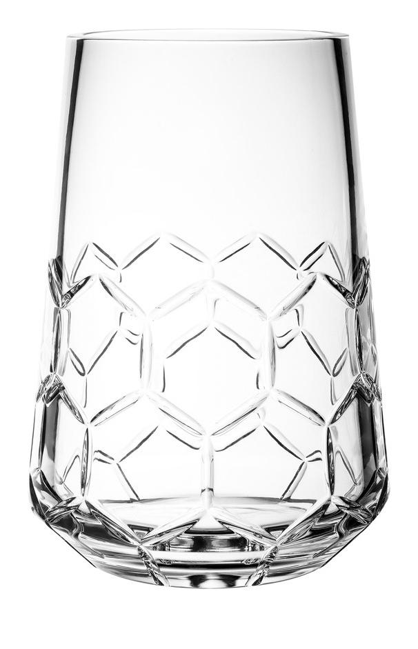 Vase Christofle Madison 6 7940155