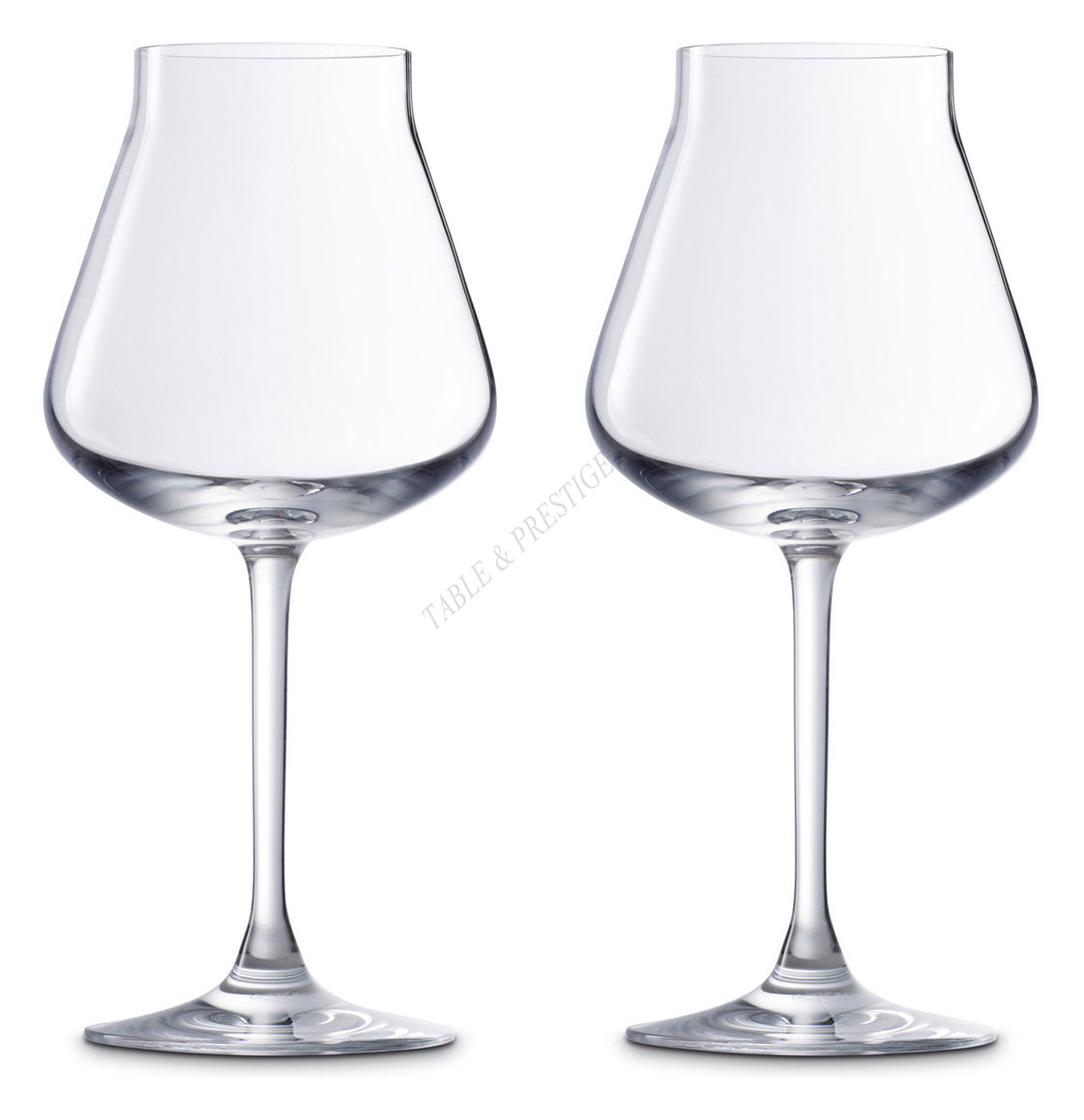 wine glass baccarat chateau baccarat 2612045. Black Bedroom Furniture Sets. Home Design Ideas