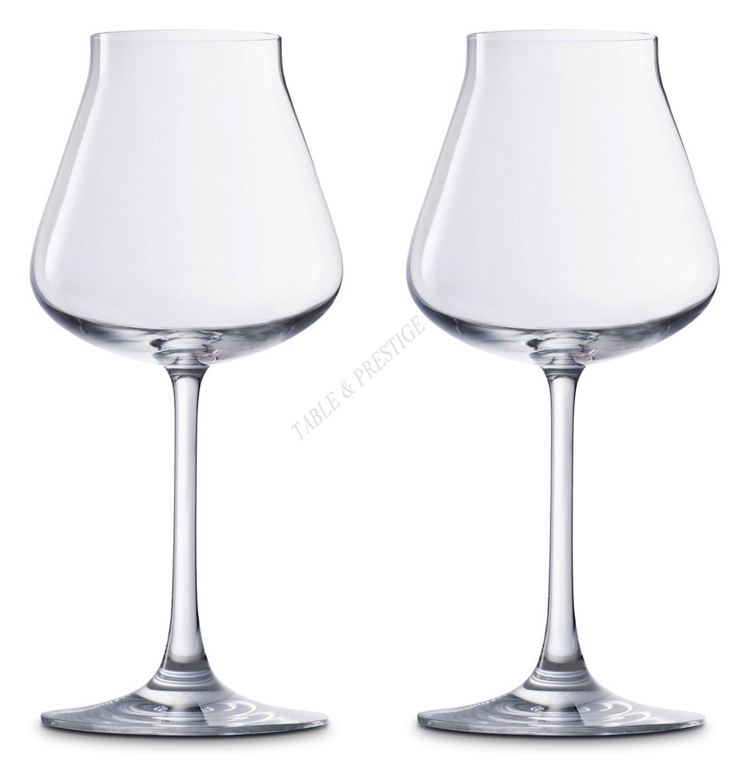 wine glass baccarat chateau baccarat 2612046. Black Bedroom Furniture Sets. Home Design Ideas