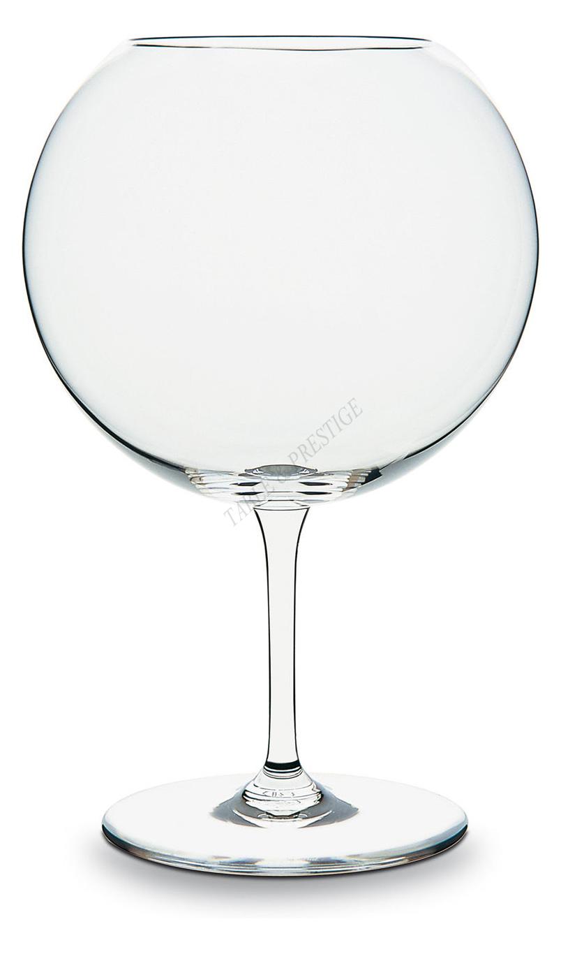 wine glass baccarat degustation 1100173. Black Bedroom Furniture Sets. Home Design Ideas