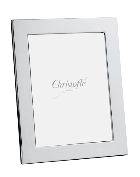 Frame Photo L X W 7 X 9 12 Fidlio Christofle Picture Frames