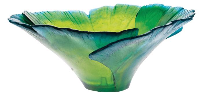 Bowl Daum Ginkgo 03570