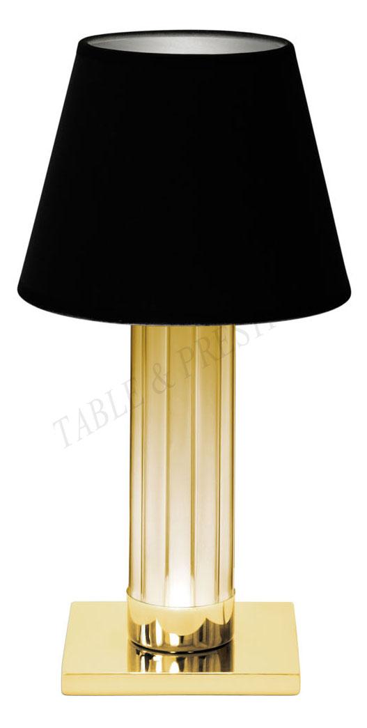 lalique%20lamp%20orgue%2010158700 5 Superbe Lampe or Kdj5