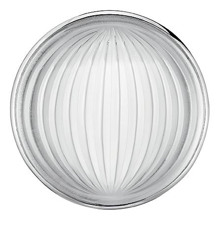Brooch lalique vibrante 10530400 for Table vibrante