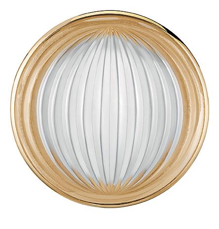 Brooch lalique vibrante 10530500 for Table vibrante