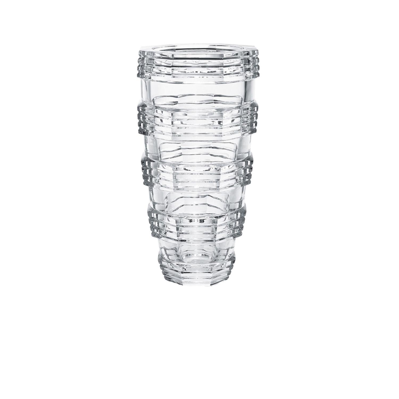 Vase Baccarat Heritage 2805069