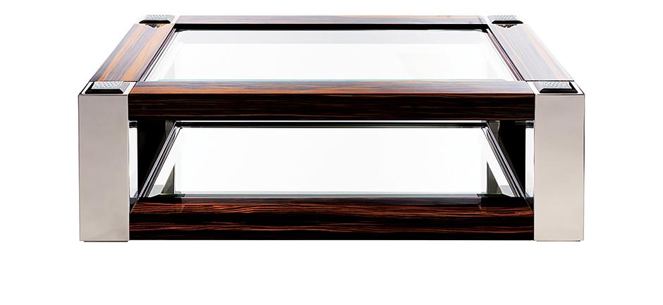 Table Lalique Raisins 73222100