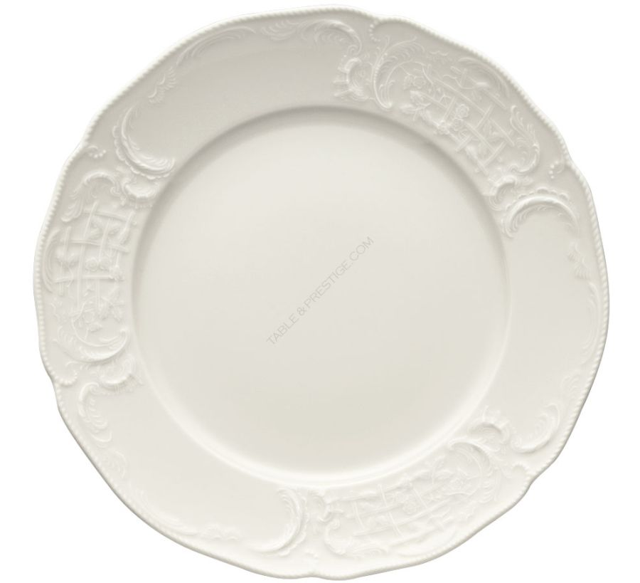 Creamers & Sugar Bowls Ceramics & Porcelain Delicious Rosnethal Creamer Modell Therosenthal